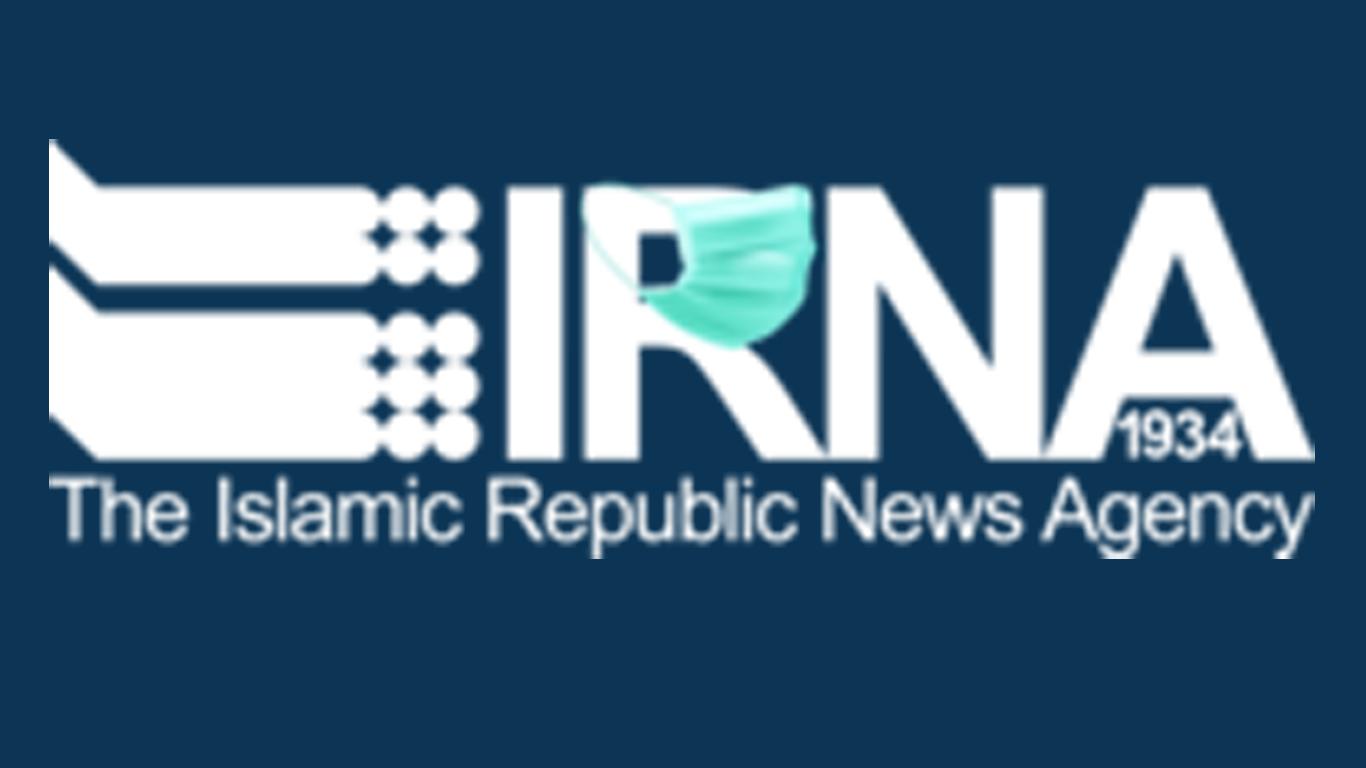ایران در صنعت فرانچایز، صاحب یک استاندارد جهانی شد