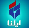 استاندارد سازی خدمات در ایران، هوپو، الگوی یک آغاز