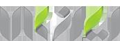 گروه شانا کاسپین اولین شرکت در زمینه خدمات رسانی در منطقه آزاد انزلی